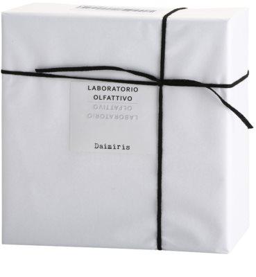 Laboratorio Olfattivo Daimiris eau de parfum unisex 3