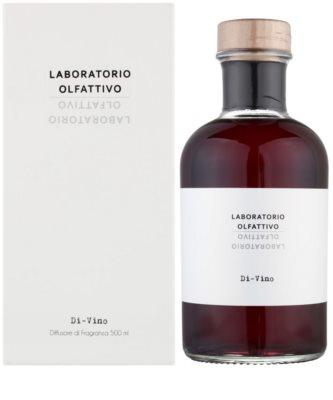 Laboratorio Olfattivo Di-Vino náhradná náplň  náplň