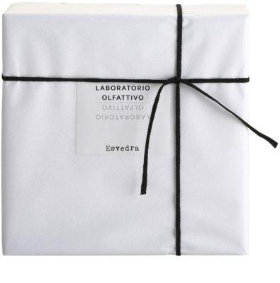 Laboratorio Olfattivo Esvedra parfémovaná voda unisex 4