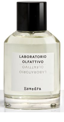 Laboratorio Olfattivo Esvedra parfémovaná voda unisex 5