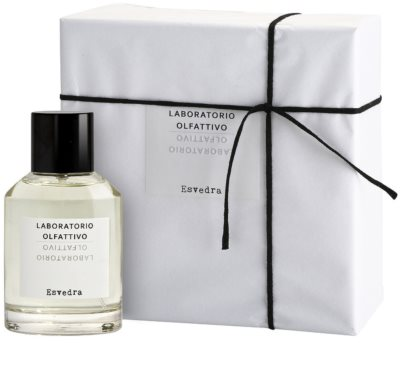 Laboratorio Olfattivo Esvedra parfémovaná voda unisex 1