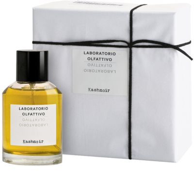 Laboratorio Olfattivo Kashnoir parfumska voda uniseks 1