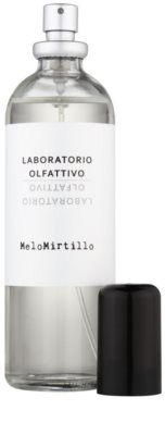 Laboratorio Olfattivo MeloMirtillo spray lakásba 3