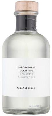 Laboratorio Olfattivo MeloMirtillo náhradná náplň  náplň 2