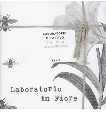 Laboratorio Olfattivo MyLO eau de parfum unisex 4