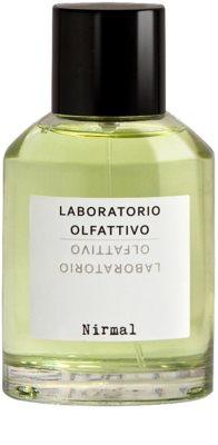 Laboratorio Olfattivo Nirmal eau de parfum nőknek 5