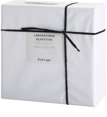 Laboratorio Olfattivo Noblige parfémovaná voda unisex 3