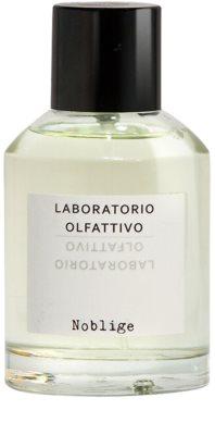 Laboratorio Olfattivo Noblige parfémovaná voda unisex 5