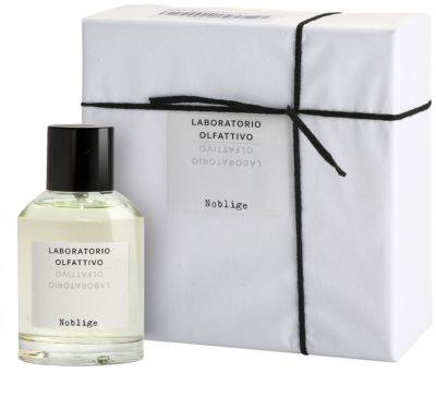 Laboratorio Olfattivo Noblige parfémovaná voda unisex 1