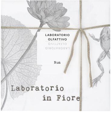 Laboratorio Olfattivo Nun парфюмна вода унисекс 4