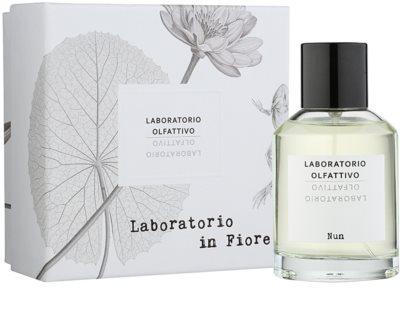 Laboratorio Olfattivo Nun парфюмна вода унисекс 1