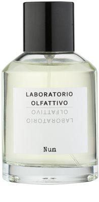 Laboratorio Olfattivo Nun парфюмна вода унисекс 2