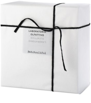 Laboratorio Olfattivo Patchouliful parfémovaná voda unisex 3