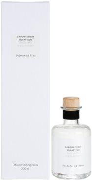 Laboratorio Olfattivo Polvere di Riso aroma difuzér s náplní 1