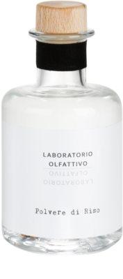 Laboratorio Olfattivo Polvere di Riso aroma difuzér s náplní 2