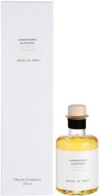 Laboratorio Olfattivo Petali di Tiaré aroma difuzér s náplní 1