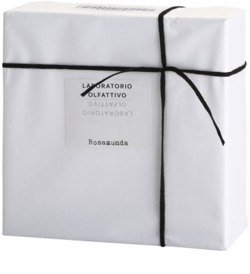 Laboratorio Olfattivo Rosamunda parfumska voda za ženske 3