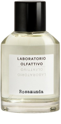 Laboratorio Olfattivo Rosamunda parfumska voda za ženske 5
