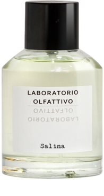 Laboratorio Olfattivo Salina парфюмна вода унисекс 5