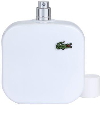 Lacoste Eau de Lacoste L.12.12. Blanc eau de toilette para hombre 3