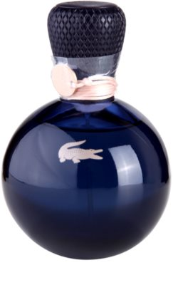 Lacoste Eau De Lacoste Sensuelle parfémovaná voda tester pro ženy
