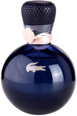 Lacoste Eau De Lacoste Sensuelle парфумована вода тестер для жінок