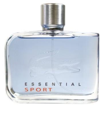 Lacoste Essential Sport toaletní voda pro muže