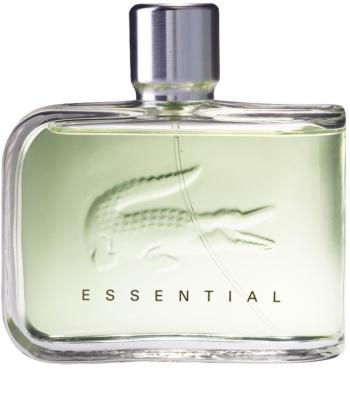 Lacoste Essential Eau de Toilette for Men 2