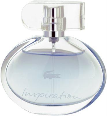 Lacoste Inspiration parfémovaná voda pre ženy 3