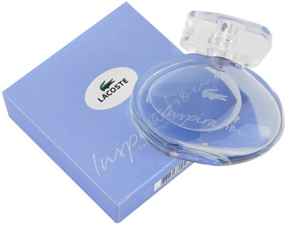 Lacoste Inspiration parfémovaná voda pre ženy 5