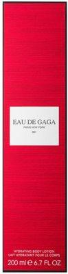 Lady Gaga Eau de Gaga Körperlotion unisex 2