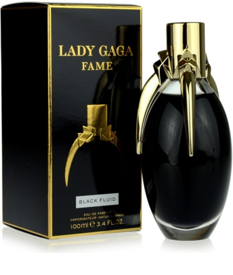 Lady Gaga Fame парфюмна вода за жени 1