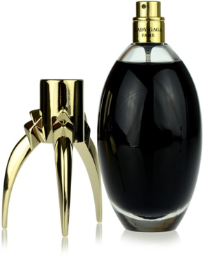 Lady Gaga Fame парфюмна вода за жени 3