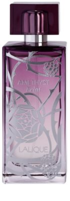 Lalique Amethyst Éclat парфюмна вода за жени 2