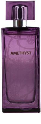 Lalique Amethyst eau de parfum teszter nőknek