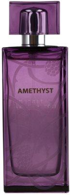 Lalique Amethyst парфумована вода тестер для жінок