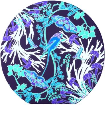 Lalique Amethyst coffret presente 2
