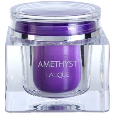 Lalique Amethyst crema corporal para mujer 2