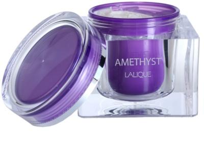 Lalique Amethyst crema corporal para mujer 3