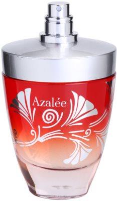 Lalique Azalee parfémovaná voda tester pre ženy