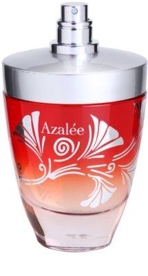 Lalique Azalee парфумована вода тестер для жінок