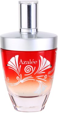 Lalique Azalee Eau De Parfum pentru femei 2