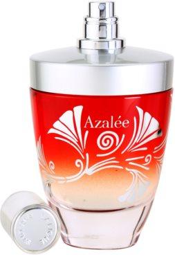 Lalique Azalee Eau De Parfum pentru femei 3