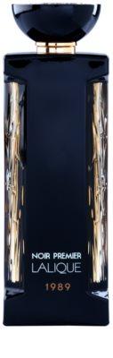 Lalique Elegance Animale eau de parfum unisex 2