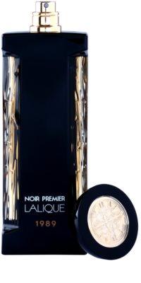 Lalique Elegance Animale eau de parfum unisex 3