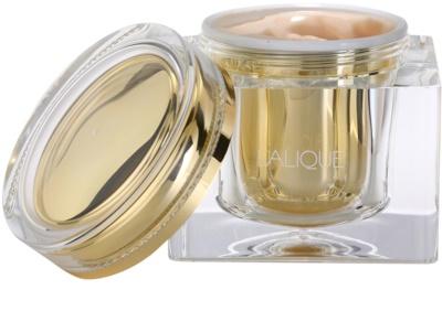 Lalique Lalique creme corporal para mulheres 3