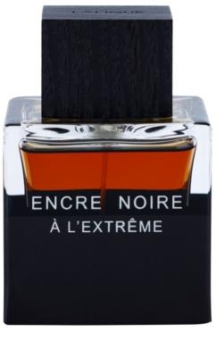 Lalique Encre Noire AL´Extreme Eau de Parfum for Men 1