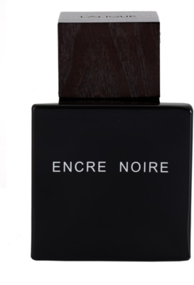 Lalique Encre Noire for Men Eau de Toilette pentru barbati 2