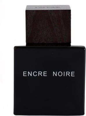 Lalique Encre Noire for Men toaletná voda pre mužov 2
