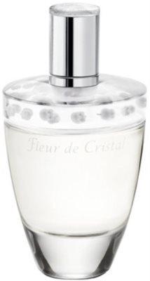 Lalique Fleur de Cristal Eau de Parfum for Women